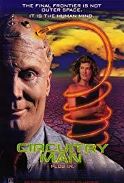 Watch Free Circuitry Man (1990)