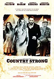 Watch Free Country Strong (2010)