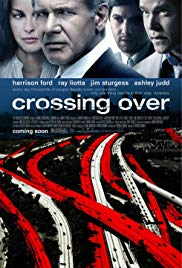 Watch Free Crossing Over (2009)