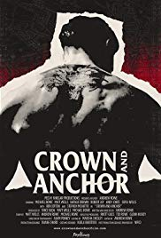 Watch Free Crown and Anchor (2018)