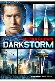 Watch Free Dark Storm (2006)
