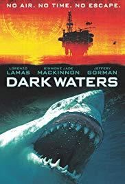 Watch Free Dark Waters (2003)