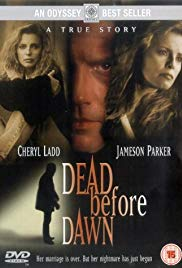 Watch Free Dead Before Dawn (1993)