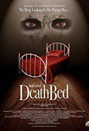 Watch Free Deathbed (2002)