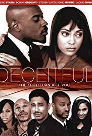 Watch Free Deceitful (2013)