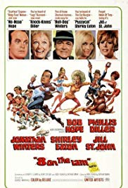Watch Free Eight on the Lam (1967)