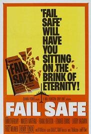 Watch Free FailSafe (1964)