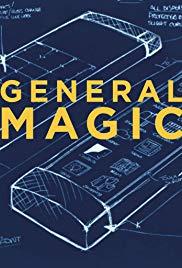Watch Free General Magic (2018)