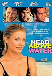 Watch Free Head Above Water (1996)