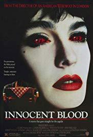 Watch Free Innocent Blood (1992)