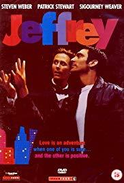 Watch Free Jeffrey (1995)