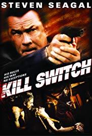 Watch Free Kill Switch (2008)