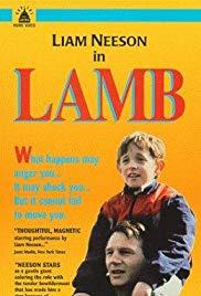 Watch Free Lamb (1985)