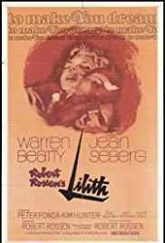 Watch Free Lilith (1964)