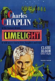 Watch Free Limelight (1952)