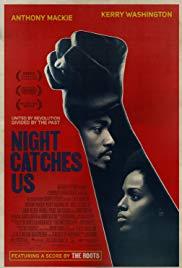 Watch Free Night Catches Us (2010)