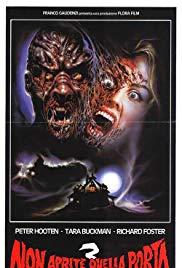 Watch Free Night Killer (1990)
