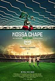 Watch Free Nossa Chape (2018)