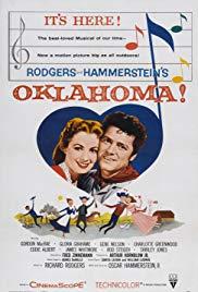 Watch Free Oklahoma! (1955)