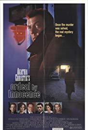 Watch Free Ordeal by Innocence (1984)
