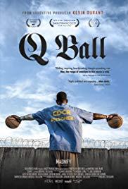 Watch Free Q Ball (2019)