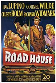 Watch Free Road House (1948)