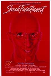 Watch Free Shock Treatment (1981)