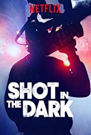 Watch Free Shot in the Dark (2017–)
