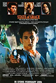 Watch Free State of Grace (1990)