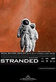 Watch Free Stranded (2001)