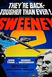 Watch Free Sweeney 2 (1978)