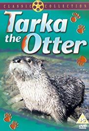 Watch Free Tarka the Otter (1978)