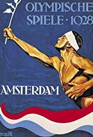 Watch Free The IX Olympiad in Amsterdam (1928)