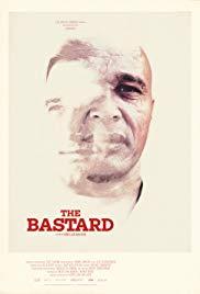 Watch Free The Bastard (2018)