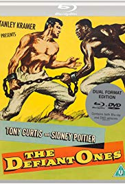 Watch Free The Defiant Ones (1958)