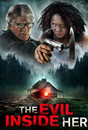 Watch Free The Evil Inside Her (2019)
