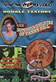 Watch Free The Head Mistress (1968)