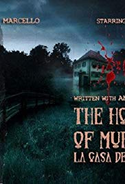 Watch Free The house of murderers (2019)