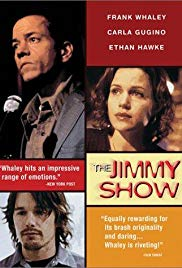 Watch Free The Jimmy Show (2001)