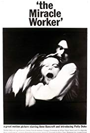 Watch Free The Miracle Worker (1962)