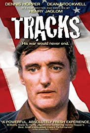 Watch Free Tracks (1976)