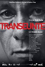 Watch Free Transeunte (2010)