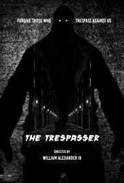 Watch Free The Trespasser (2018)