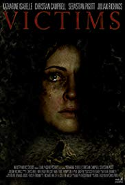 Watch Free Victims (2013)