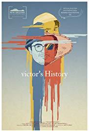 Watch Free Victors History (2017)