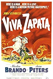 Watch Free Viva Zapata! (1952)