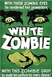 Watch Free White Zombie (1932)