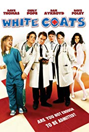Watch Free Whitecoats (2004)