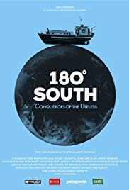 Watch Free 180° South (2010)