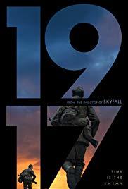 Watch Free 1917 (2019)